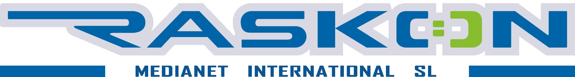 Raskon Medianet International
